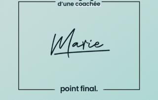 marie-ssb-point_final-temoignages