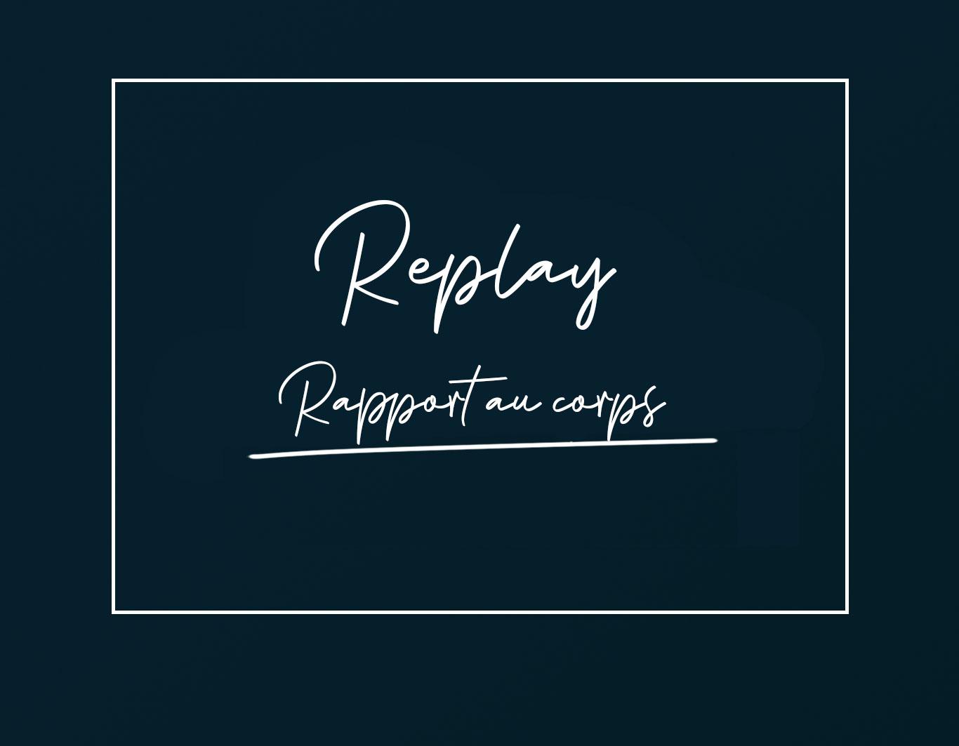 replay-corps