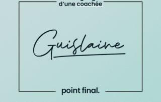 temoignage-Guislaine