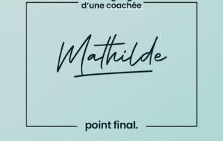 temoignage-mathilde