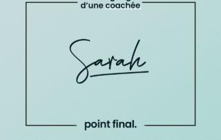 temoignage-sarah