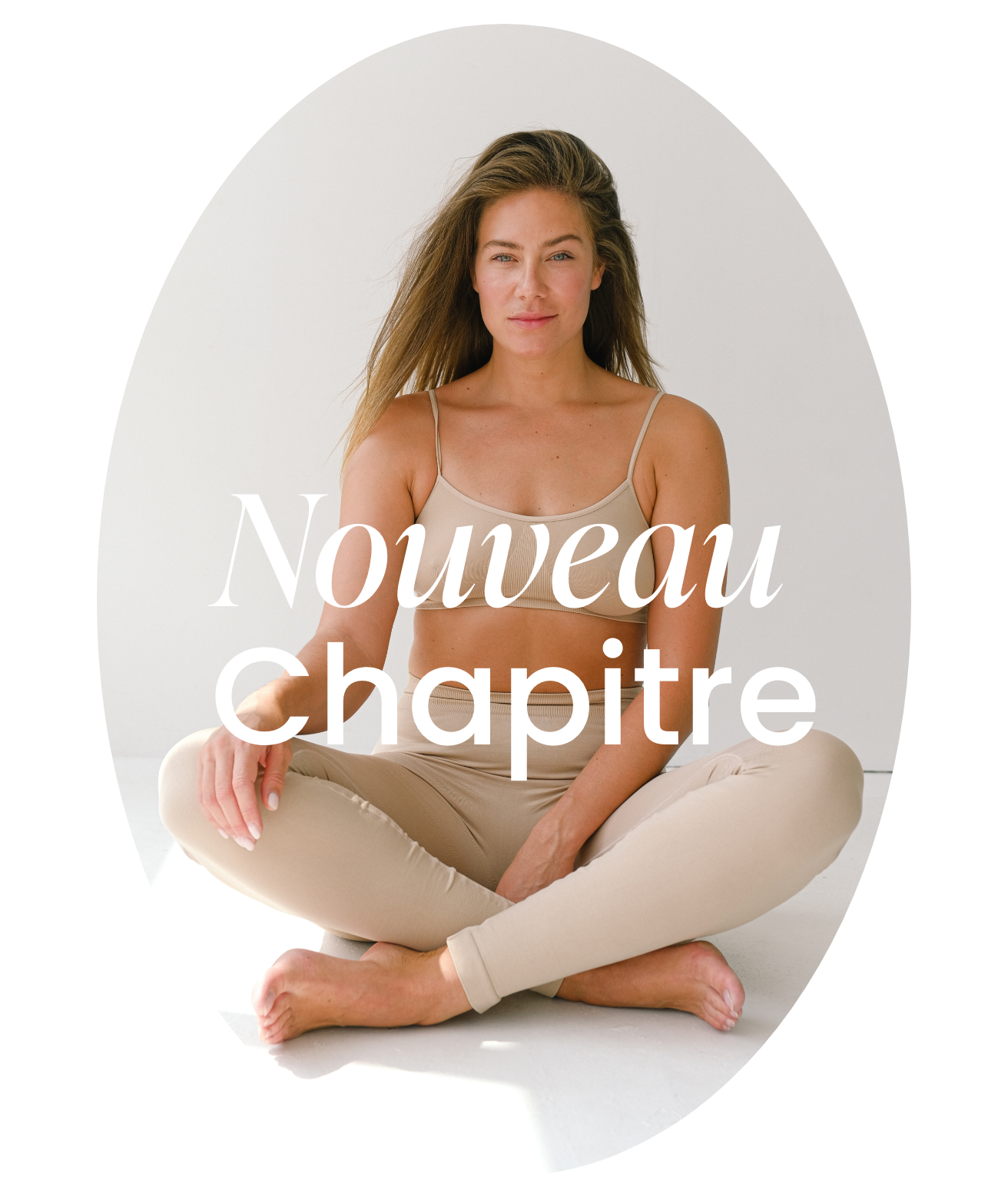 Nouveau_Chapitre